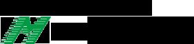 サイディングシーリング工事の事例一覧 | 有限会社エムズ技建