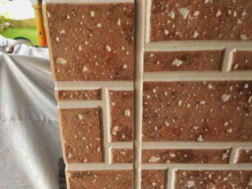 戸建住宅 外壁シーリング工事 名古屋市東区